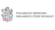 Projev na 44. schůzi PSP k vyslovení nedůvěry vládě