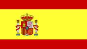 Španělské bankovní šílenství