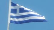 Proč jsou v Řecku vyšší čisté mzdy než na Slovensku?