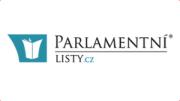 Bárta odkryl zákulisí české politiky. A taky skutky a majetek kmotrů