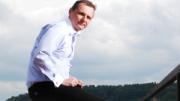 Proč v Plzeňském kraji do voleb nepůjdu