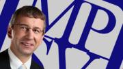 Ministr Drábek neprozradil, zda a kde na ministerstvu šetří