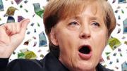 Italové o německých fašistech
