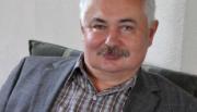 Kmotr Dlouhý z jihu Čech konkuruje Jurečkovi z českého západu!