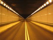 Další tunel na dopravě za 3,7 miliardy pro Metrostav?