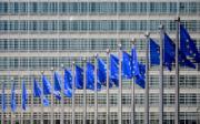 Němcům dochází trpělivost, chtějí referendum o nových kompetencích pro Brusel