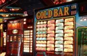 Drzost nad drzost, pane Kalousku. Studie o gamblerství sponzorována herním průmyslem