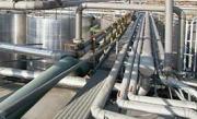 Dobrá zpráva. Plynovou revoluci budou pohánět české motory