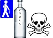 Černý trh s alkoholem se vymkl kontrole. Trvám na projednání Sněmovnou