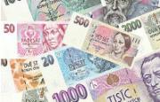 Politici ČSSD a ODS zmařili na Plzeňsku investici za 32 milionů