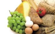 Aktuální čísla. Srovnali jsme ceny potravin na Slovensku a Rakousku. Podívejte se