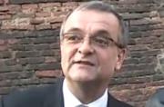Smutné: Martinec má být odvolán a média řeší Kalouskovu opilost