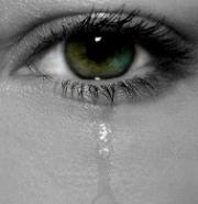 Zůstaly jen oči pro pláč. Metylová metastáze přešla z vlády do justice