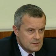 Bývalý ředitel SŽDC Habarta: Podívejme se na audit NKÚ z druhé strany