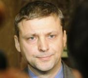 Kacířsky o Romanu Pekárkovi