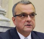 Demagog.cz: Kalousek lhal u Moravce