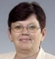 Komunistka Fialová dělala v kotelně, teď povede středočeské zdravotnictví