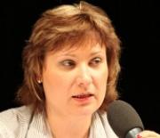 Věci veřejné bojují za přežití Janáčkovy opery