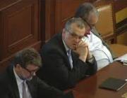 Kalouskův návrh rozpočtu nepodpoříme. Přijímá úředníky, šetří na postižených