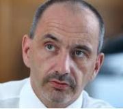 """Hybatelé ODS nechají Kubu """"vycukat"""". Spekuluje se o dočasném ministrovi dopravy"""