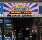 Ostuda Plzně pokračuje. Zastupitelstvo se opět nechalo koupit hazardem