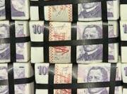 E-tunelování státní pokladny