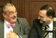Koaliční poslanci se vysmáli lidem a opět si zvýšili mzdy. VV jednotně proti