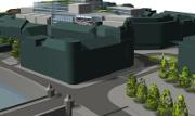 Pofidérní stavbu v Plzni s korupčním potenciálem může zastavit jediná věc