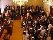 Jemelík: Zmatky ve vládní koalici nahrávají církvím