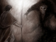 Jemelík: Temná moc žalobců