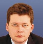 Tajný trumf Eurovie: Sobotkův kamarád Pokorný může mít vliv v arbitrážích dálnice D47