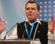 Souboj Fischer v Zeman pozvedl politickou kulturu