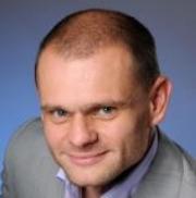 Kde Kalousek nekomunikuje, nastoupil Kádner: RUD poškodilo desítky starostů