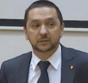 DOKUMENT UVNITŘ: Thoma zakázal zaměstnancům svobodně mluvit s policií