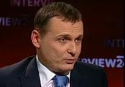 Bárta pro ČT: Plánuji podat stížnost na Vrbovou