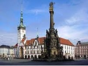 V Olomouci povolávají lid. Developeři to budou mít těžké