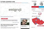 PRINTSCREEN UVNITŘ: Bakalovci nepřekousli porážku, dál štvou voliče