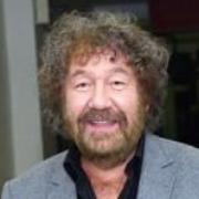 VV bojují za divadlo proti hluché radnici v Milovicích. Pomoc přislíbil i režisér Troška