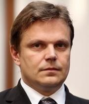 Ekonom Kohout: Vstup do fiskálního paktu je nesmysl