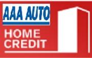 RPSN 48%. Renomovaný Home Credit překonal lichvářskou hranici