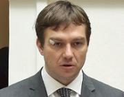 Babák ztrhal vládní návrh: Je jen jedna možnost, jak zatočit s anonymními akciemi...