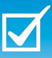 Stanovisko Výkonné rady Věcí veřejných k nové mediální kampani Janka Kroupy