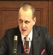 VIDEO UVNITŘ: Cenzura Sněmovny prošla, nezbývá než švejkovat