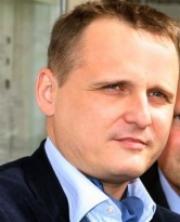 Volby vedení VV už v sobotu: Za prvního místopředsedu prosím Radka Johna