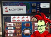 Hoši děkujem!: Tito opozičníci pomohli Kalouskovi a hazardní lobby. Projednávat se nebude