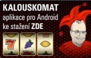 Interpelace kvůli hazardu: Kalouskova pětiminutová četba a výmluvy. Hin sa ukáže!