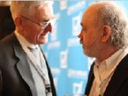 Bok na konferenci: Potřebujeme GIJ, justice se nedá kontrolovat