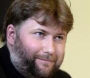 EXKLUZIVNĚ: Lumpárna ŘSD za 18 milionů: Čermák vypsal JŘBU tam, kde nemusel