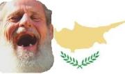 Je to venku: Z miliardových zakázek Plzně těží kdosi v pátém patře na Kypru