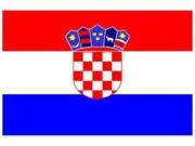 Chorvaté jedí lokální potraviny. Češi Danone a Nestlé